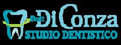 Studio dentistico Di Conza, cura dei denti e della bocca – Foggia