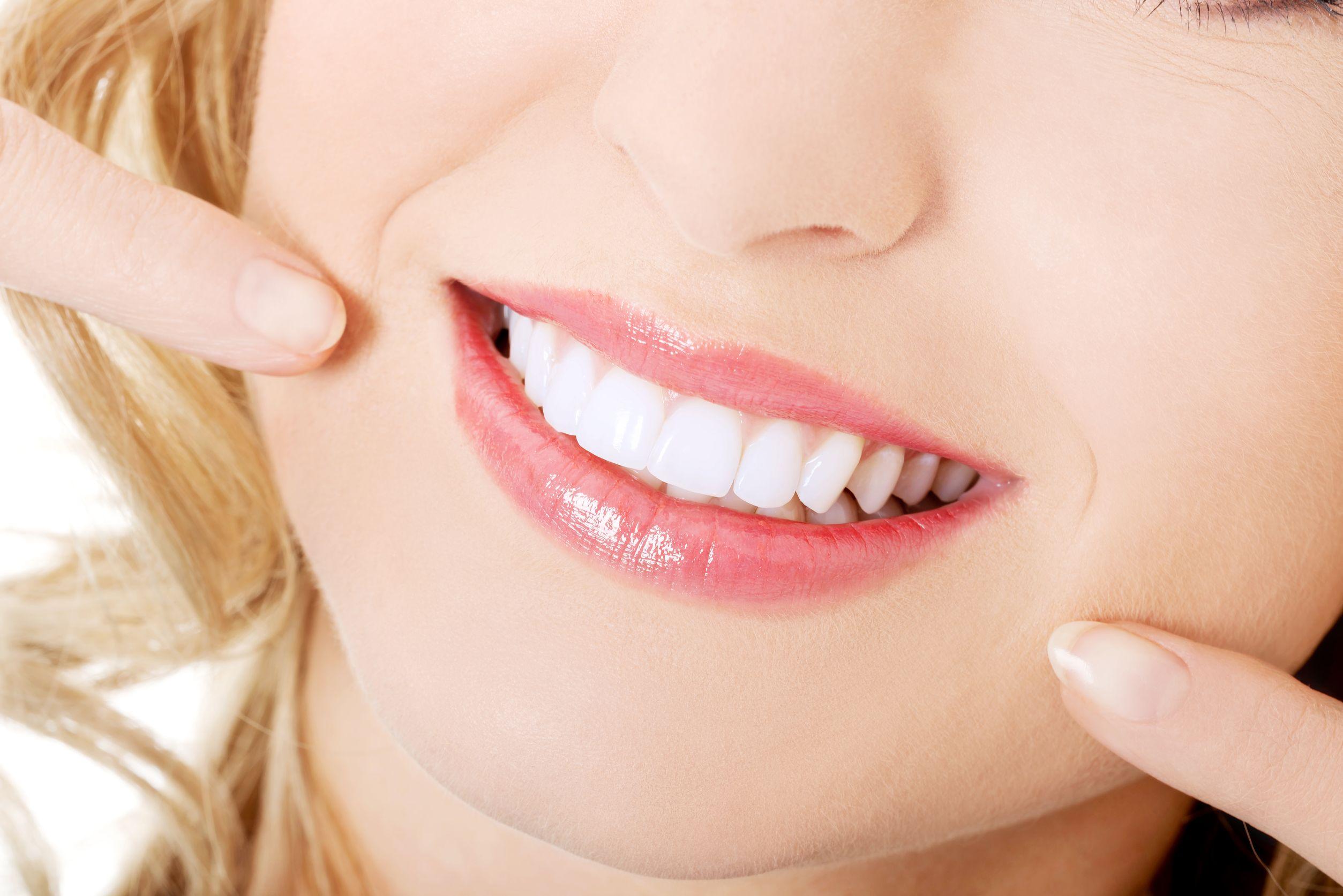ortodonzia Studio dentistico Di Conza - Foggia
