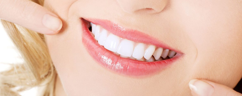 Studio dentistico Di Conza - Foggia