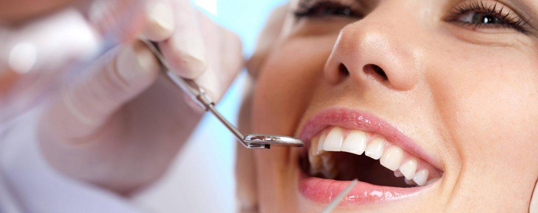 odontoiatria conservativa Studio dentistico Di Conza - Foggia