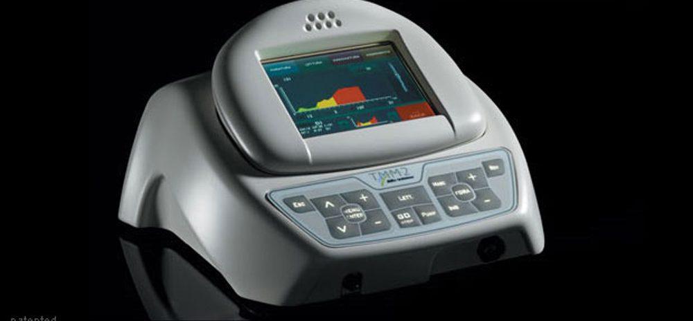 L'innovativa tecnologia di 'Km Zero' per lo Studio Dentistico Di Conza