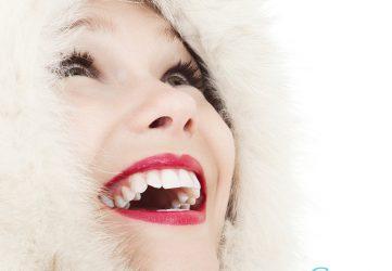 Ricostruire i denti