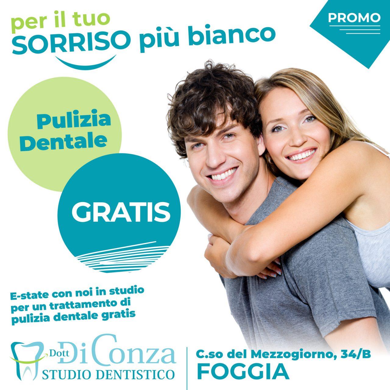 pulizia-dentale